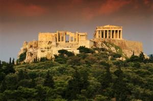 akropolis-2