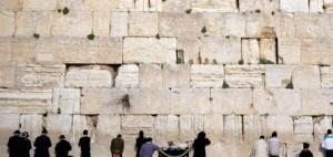 klagomuren-jerusalem