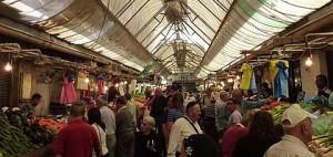 shopping-i-jerusalem